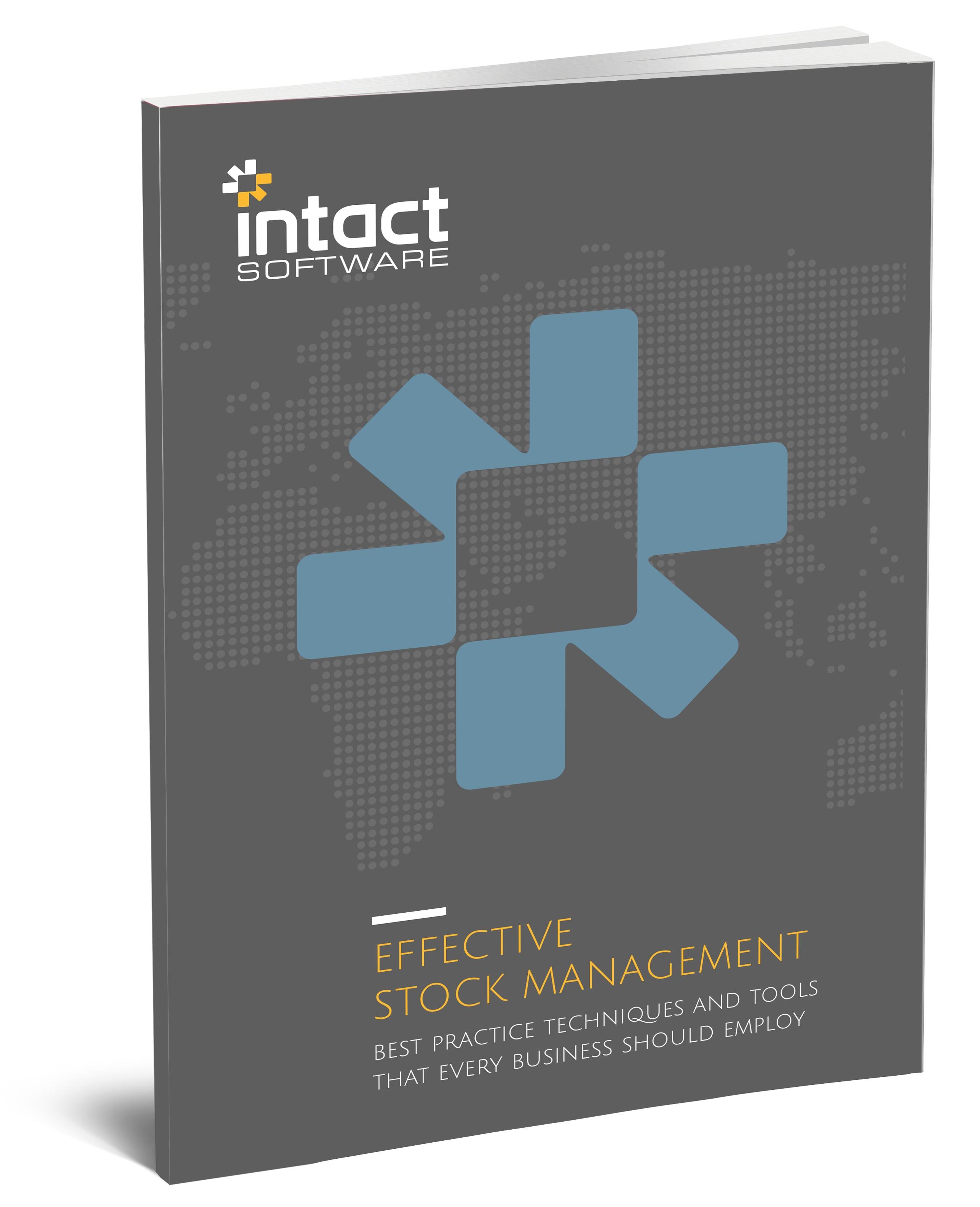 Effective Stock Management.jpg