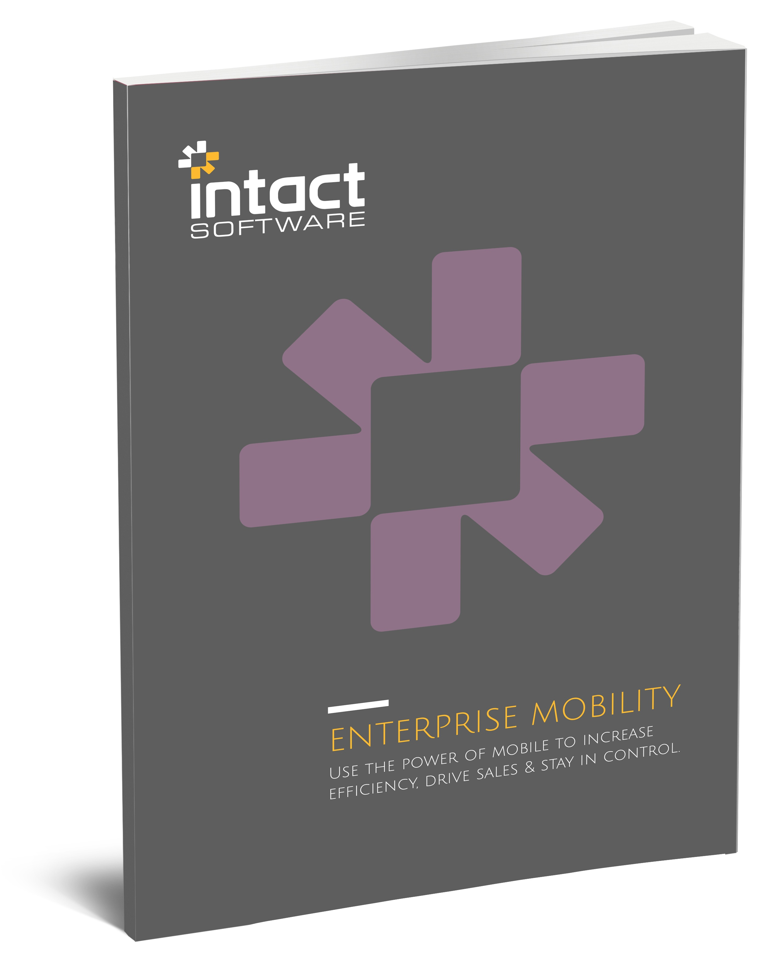 Enterprise Mobility_Intact Insights.jpg