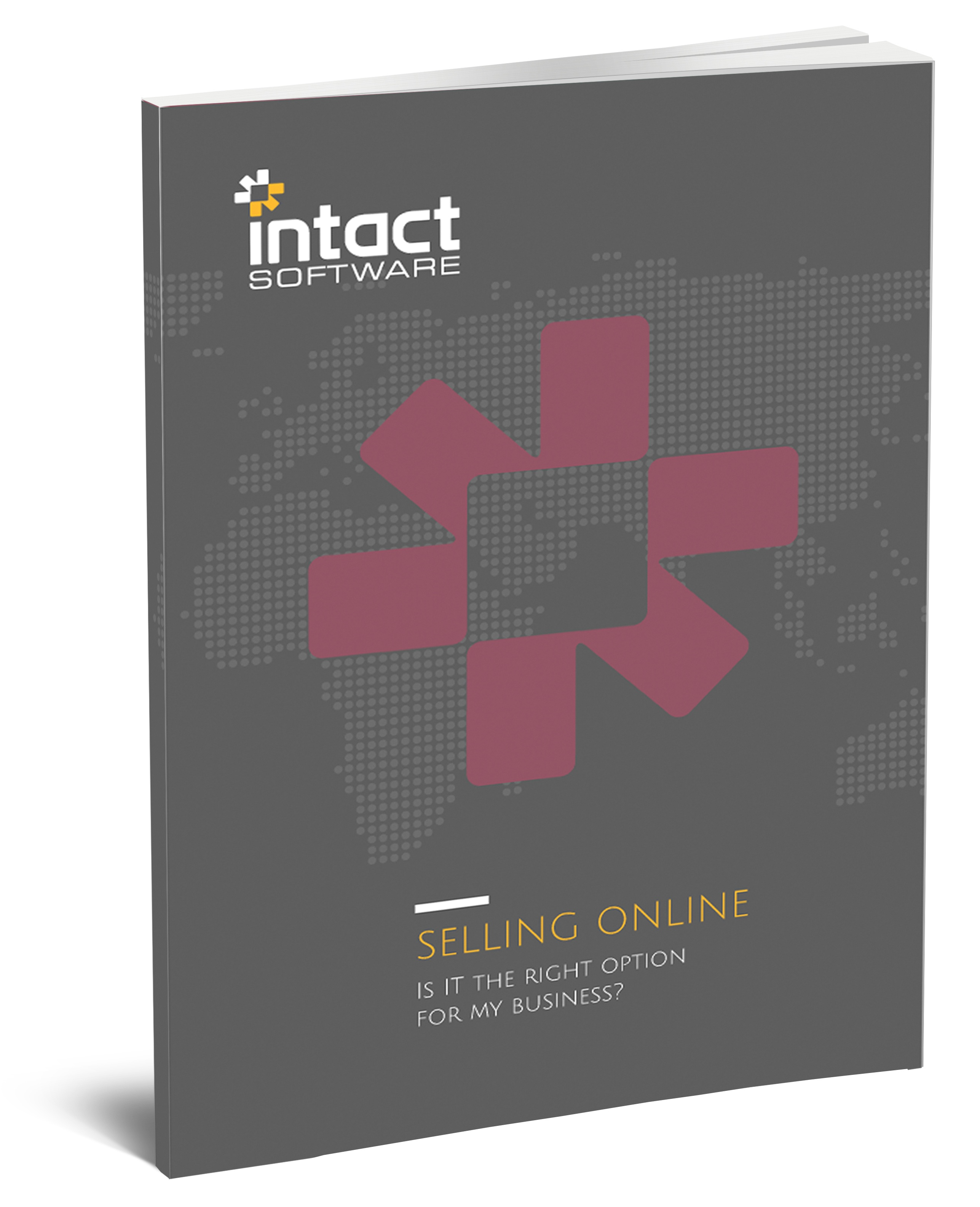 Selling online_Intact Insights-1.jpg
